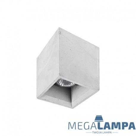 Lampa natynkowa BOLD 9388 Novodworski Lighting -Wysyłka 48H-