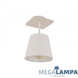 Lampa kinkiet plafon Awinion 9282 Novodworski Lighting --zapytaj o dostępność--