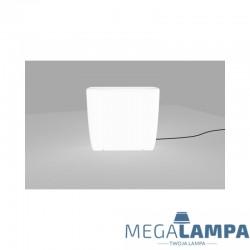 FLOWERPOT 9713 LAMPA STOJĄCA OGRODOWA NOWODVORSKI