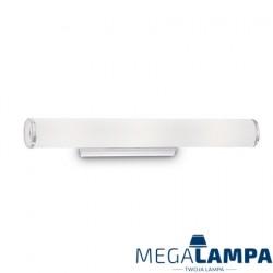 CAMERINO AP4 IDEAL LUX LAMPA WŁOSKA KINKIET 27104 -WYSŁKA 48H-