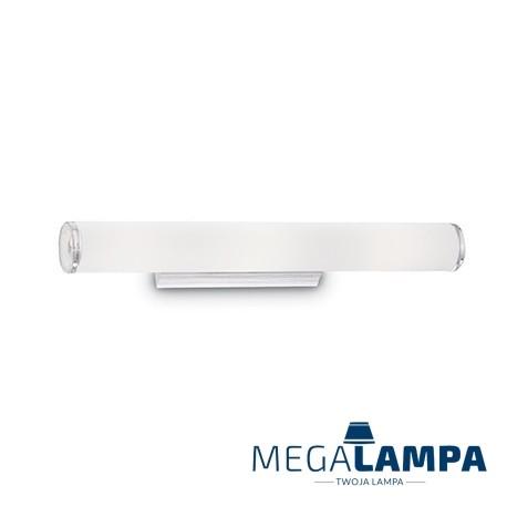 CAMERINO AP4 IDEAL LUX LAMPA WŁOSKA KINKIET 27104 ## lampy na magazynie ##