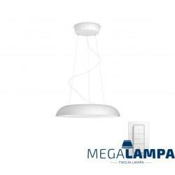 LAMPA WISZACA AMAZE HUE 40233/31/P7 4023331P7 PHILIPS