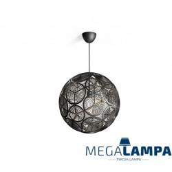 RING LAMPA WISZĄCA 40913/30/PN PHILIPS