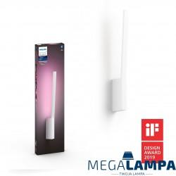 40902/31/P9 kinkiet LIANE HUE Philips zmienia kolory LED