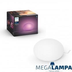 40904/31/P9 lampa biurkowa/stołowa Flourish Philips HUE