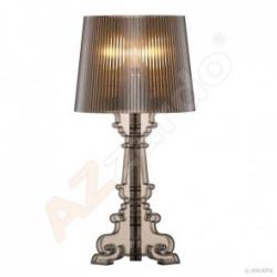 BELLA LAMPA STOŁOWA AZZARDO MA075S (BLACK)