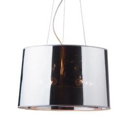 LONDON SP5 - IDEAL LUX - LAMPA WŁOSKA WISZĄCA