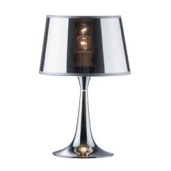 LONDON TL1 SMALL - IDEAL LUX - LAMPA WŁOSKA BIURKWA NOCNA