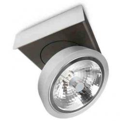 BONQ LAMPA REFLEKTOROWA KINKIET 57981/48/16 LIRIO -Wyprzedaż - DOSTAWA 1-3 dni