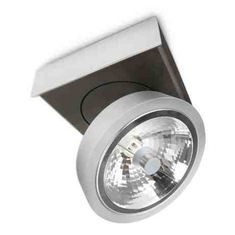 ARCITONE LAMPA REFLEKTOROWA KINKIET 57981/48/16 PHILIPS
