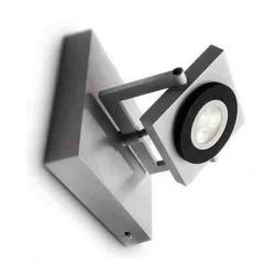 LEDINO 69080/87/16 PHILIPS KINKIET LAMPA SUFITOWA LEDOWA 2X7,5W