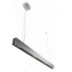 ARCITONE 40603/48/16 PHILIPS LAMPA WISZĄCA LED 4X7,5W