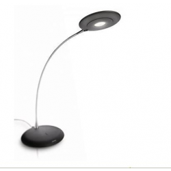 LOLLYPOP LAMPA STOŁOWA LED 42221/30/16 PHILIPS