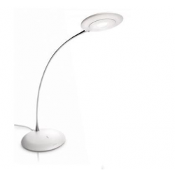 LOLLYPOP LAMPA STOŁOWA LED 42221/31/16 PHILIPS