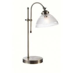 STAVANGER LAMPA STOJĄCA MARKSLOJD 102416