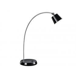 LAMPA BIURKOWA LED 522610102 TRIO