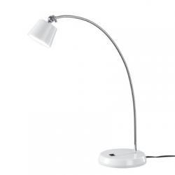 LAMPA BIURKOWA LED 522610101 TRIO