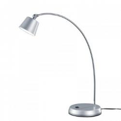 LAMPA BIURKOWA LED 522610187 TRIO