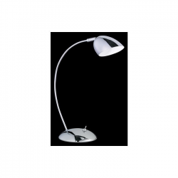 LAMPA BIURKOWA LED 524910106 TRIO