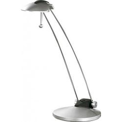 LAMPA BIURKOWA 5410011-87 TRIO