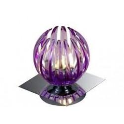 LAMPA STOŁOWA 594010192 TRIO