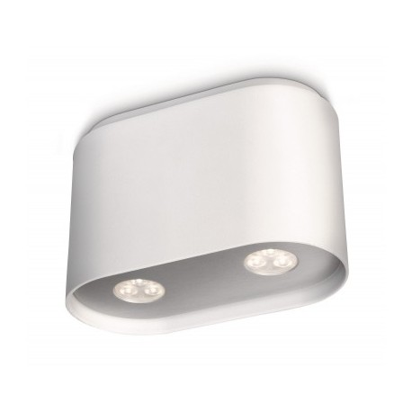 SEQUENCE 53162/31/16 PHILIPS LAMPA NATYNKOWA LED
