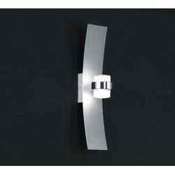 SAIL KINKIET LED 221070205 TRIO -Ostatnie sztuki-