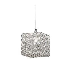 ADMIRAL SP1 LAMPA WISZĄCA 80437 IDEAL LUX