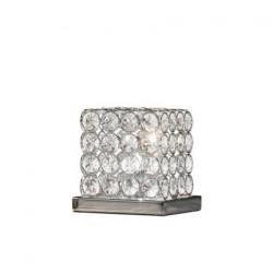 ADMIRAL TL1 LAMPA STOŁOWA 80376 IDEAL LUX