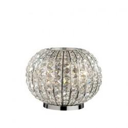 CALYPSO TL3 LAMPA STOŁOWA 44224 IDEAL LUX