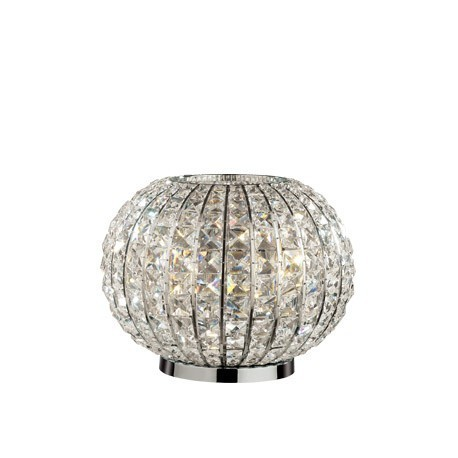 CALYPSO TL3 LAMPA STOŁOWA 44224 IDEAL LUX