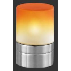 LAMPKA STOŁOWA 5908011-17 TRIO