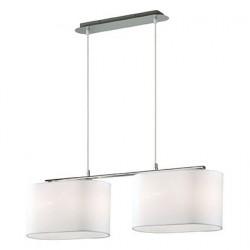 SHERATON SB4 LAMPA WISZĄCA 74962 IDEAL LUX