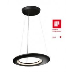ECLIPTIC LAMPA WISZĄCA LED 40756/93/LI LIRIO