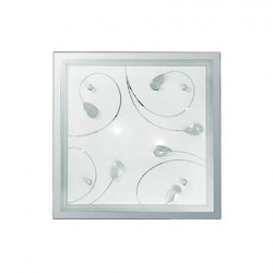 ESIL PL2 PLAFON 80970 IDEAL LUX