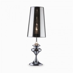 ALFIERE TL1 BIG LAMPA STOŁOWA 32436 IDEAL LUX