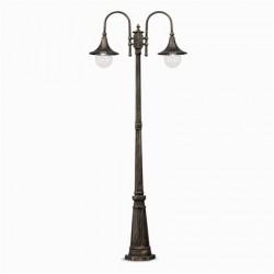 CIMA PT2 LAMPA STOJĄCA 24097 IDEAL LUX