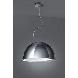 DUBOIS LAMPA WISZACA ESEO 36106/11/13