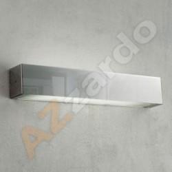ARCHO 2B KINKIET AZZARDO AX6068-36W