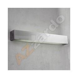 ARCHO 2C KINKIET AZZARDO AX6068-55W