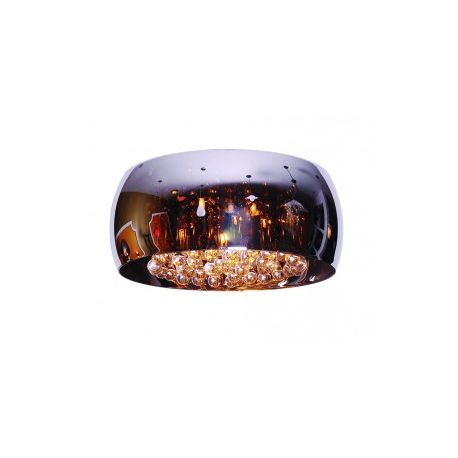 BURN PLAFON AZZARDO LC 5204-M