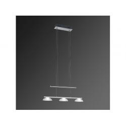 LAMPA WISZĄCA LED 321010305 TRIO