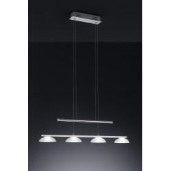LAMPA WISZACA LED 321010405 TRIO