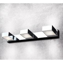 FUTURA III W0013 LAMPA KINKIET MAX-LIGHT