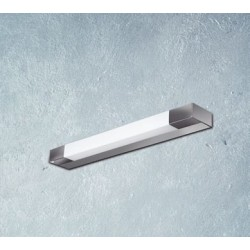 REN W0015 LAMPA KINKIET MAX-LIGHT