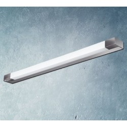 REN W0017 LAMPA KINKIET MAX-LIGHT