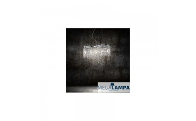Lampy IDEAL LUX – idealnie luksusowe!