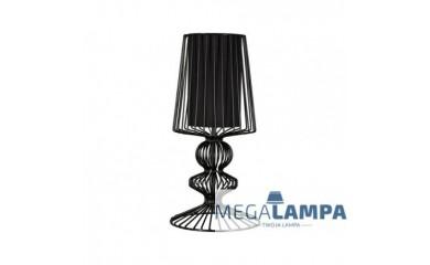 Wnętrze w stylu Nowodvorski – jakie lampy do nowoczesnego salonu?