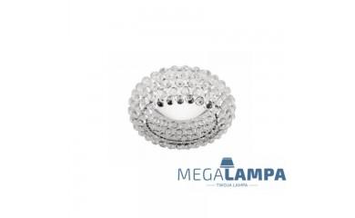 Lampy Azzardo – klasyczne, designerskie i do każdego wnętrza!