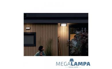 Jak dobrze wybrać oświetlenie do ogrodu?